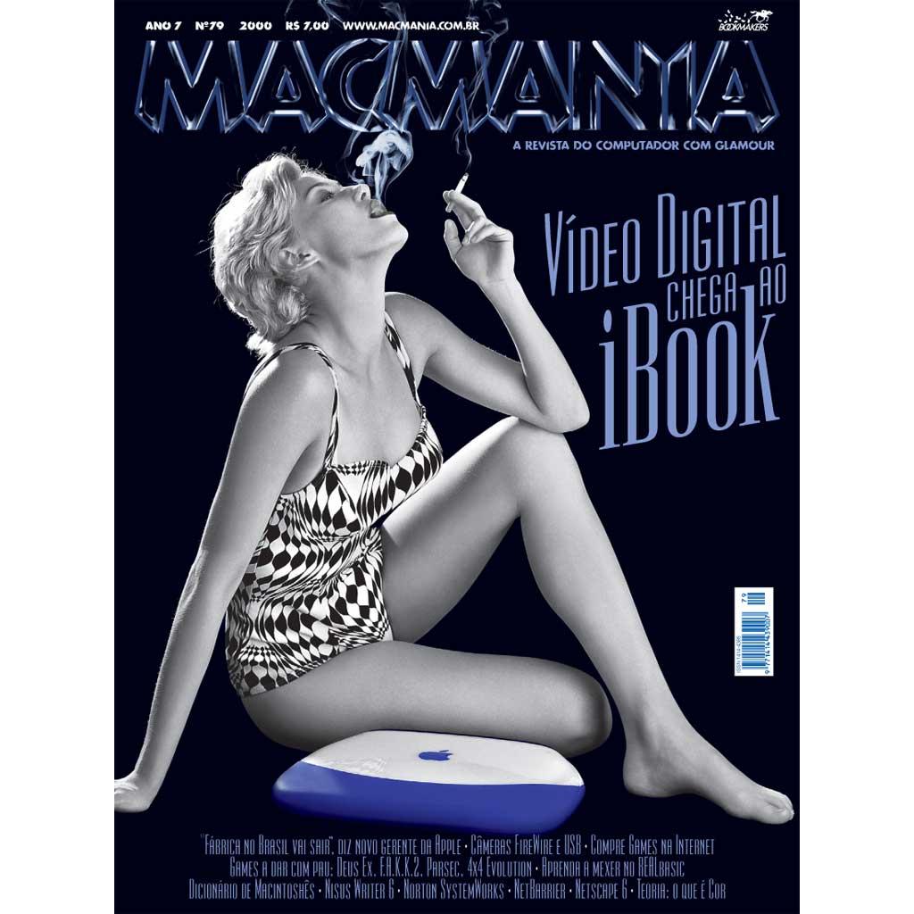 79-Capa---DV-iBook