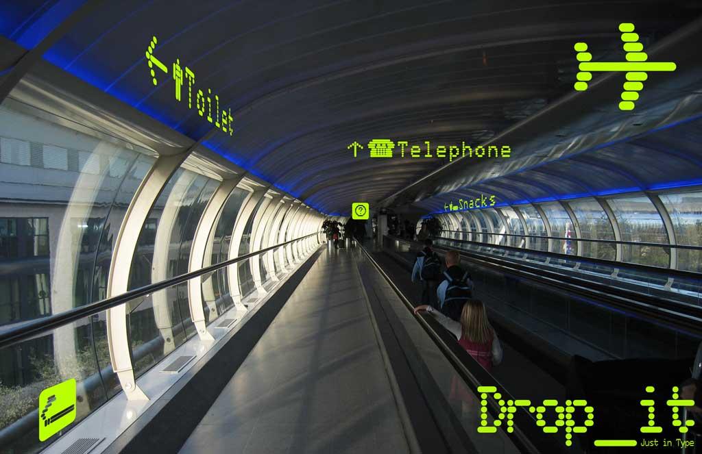 Drop_itaeroporto