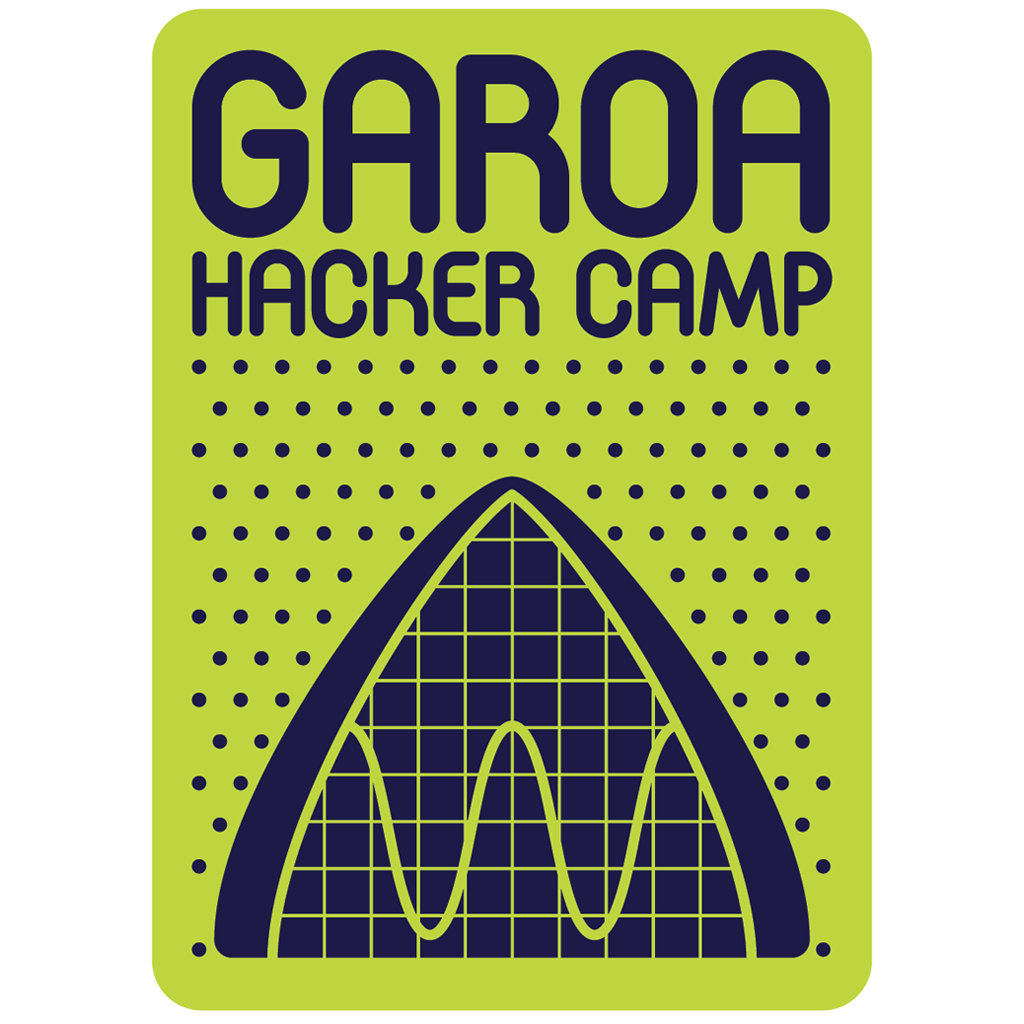 Garoa-Hacker-Camp