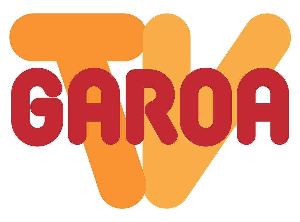 GaroaTV