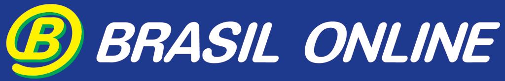 Logo-Brasil-Online