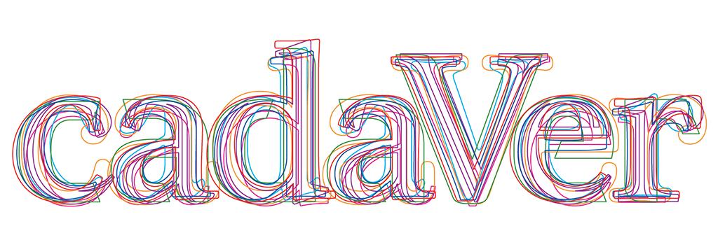 Logo Cadaver