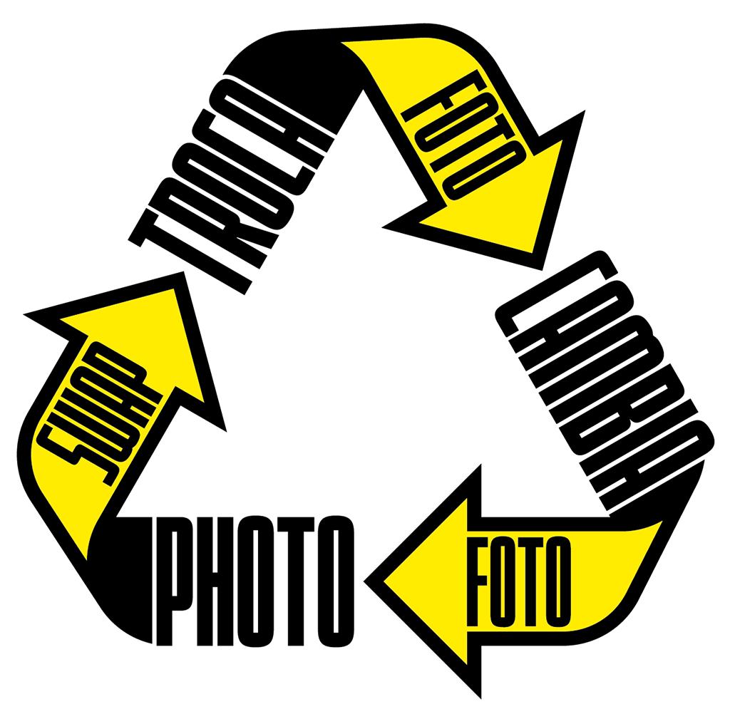 Logo-Escambo