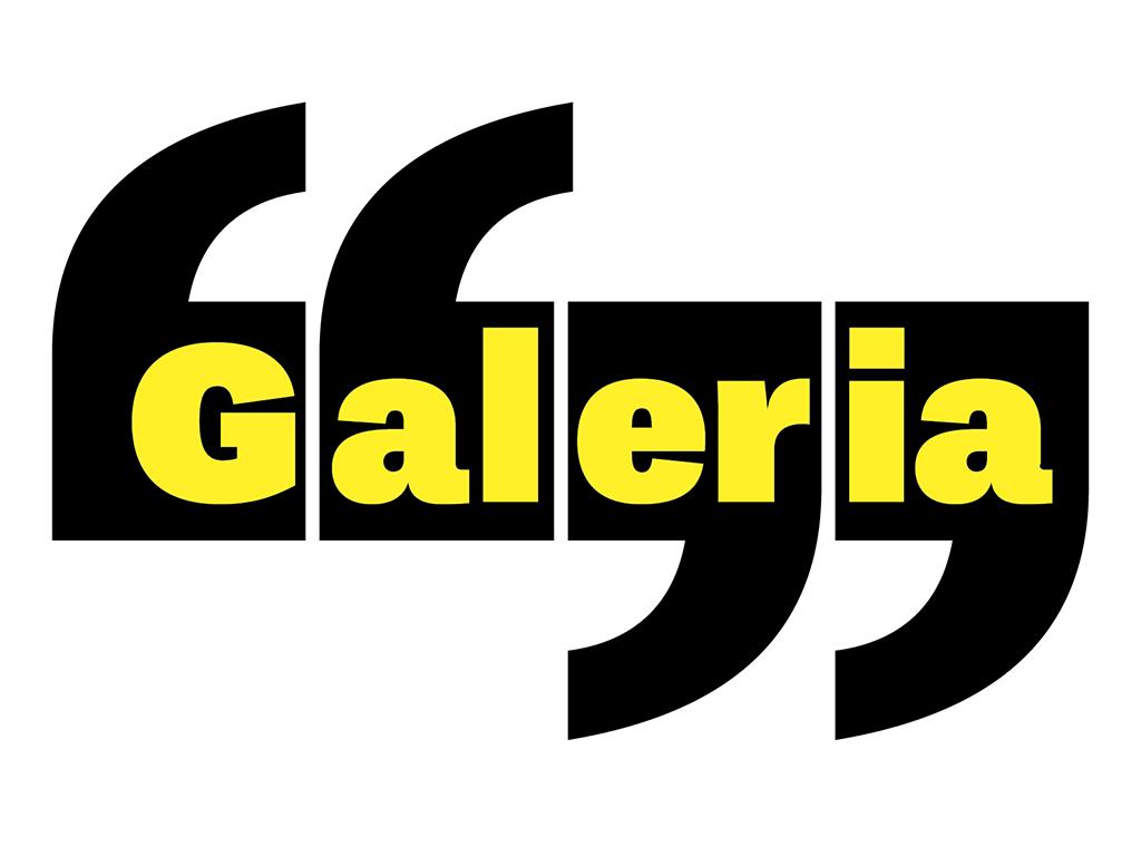 Logo-Galeria