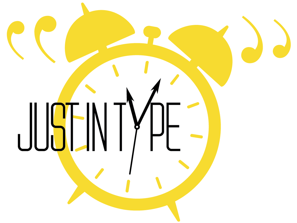 Logo-Just