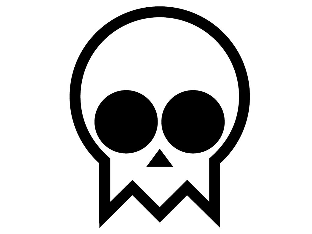 Logo-Macintoshico
