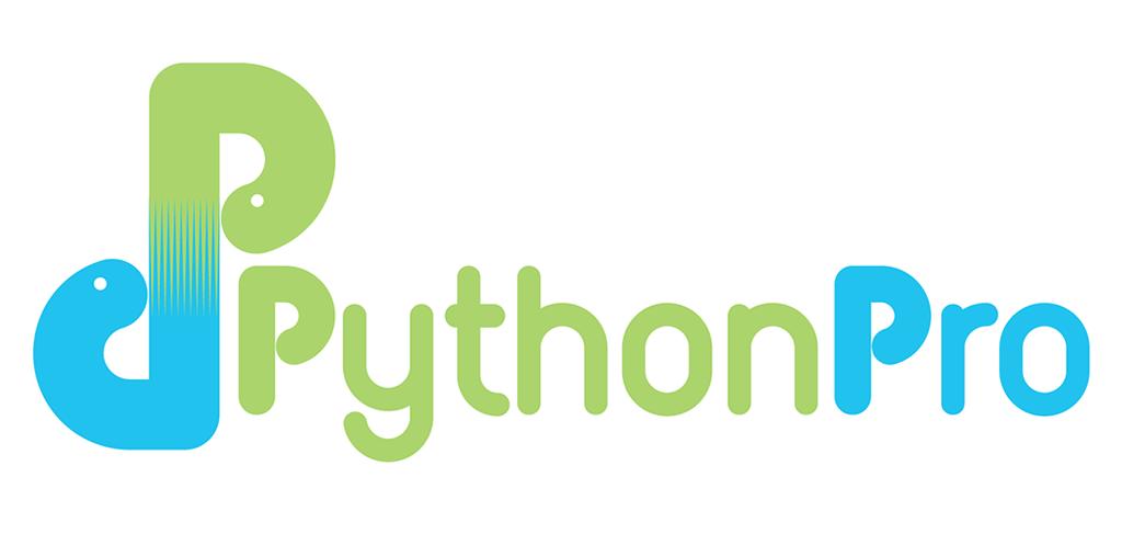Logo-PytonPro