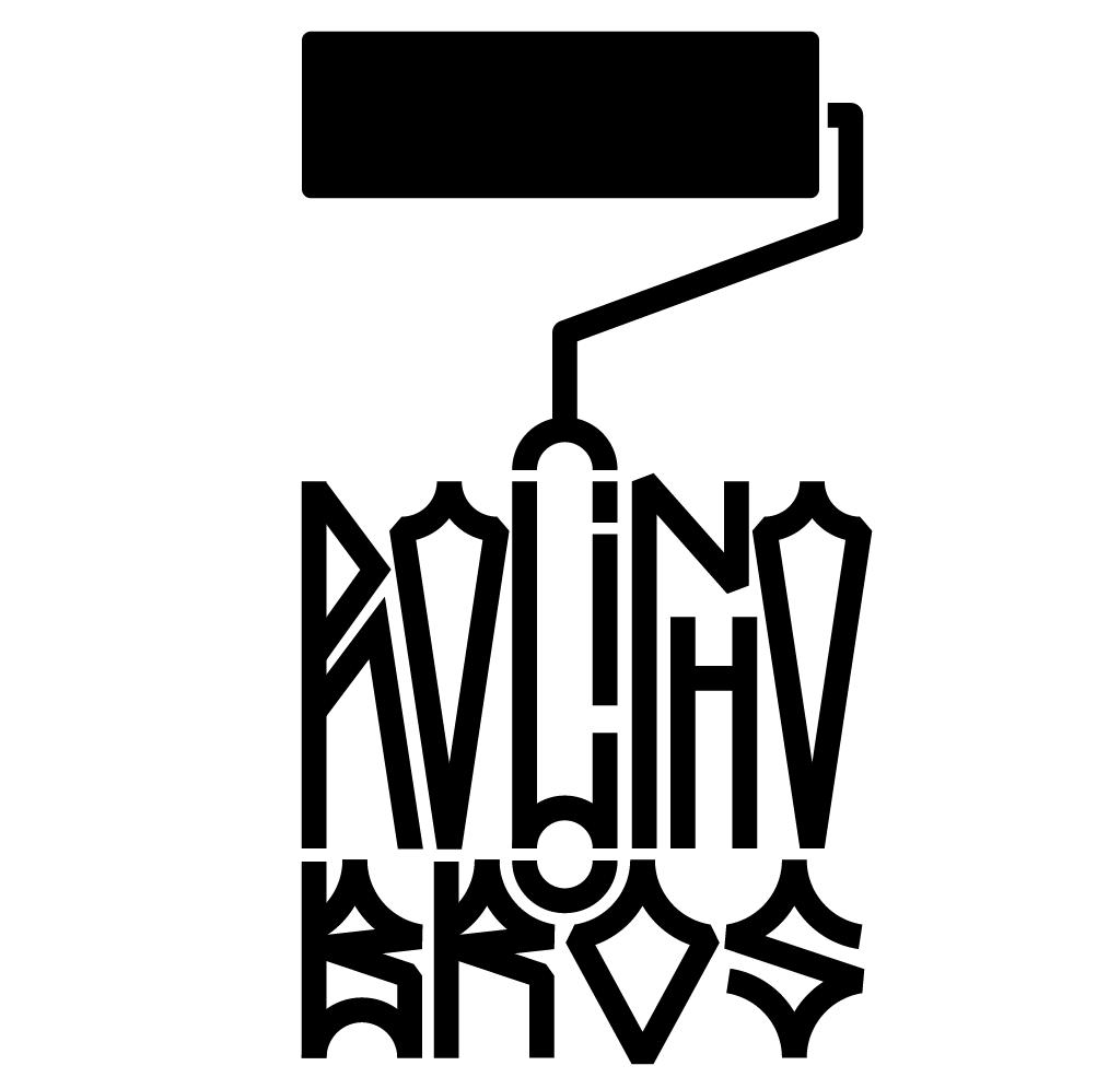 Logo-Rolinho-Bros