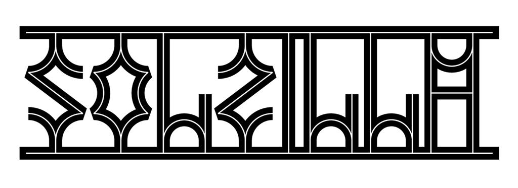 Logo-Solzilla