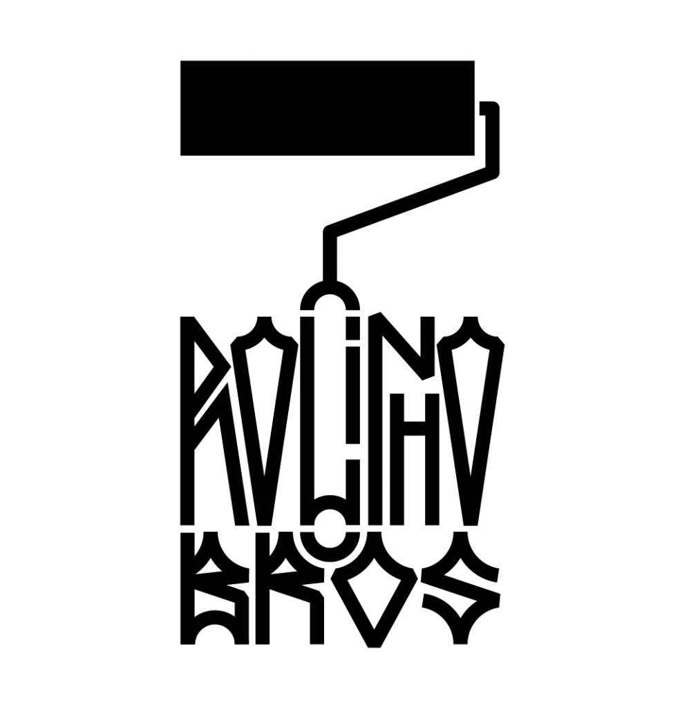 Rolinho Bros logo