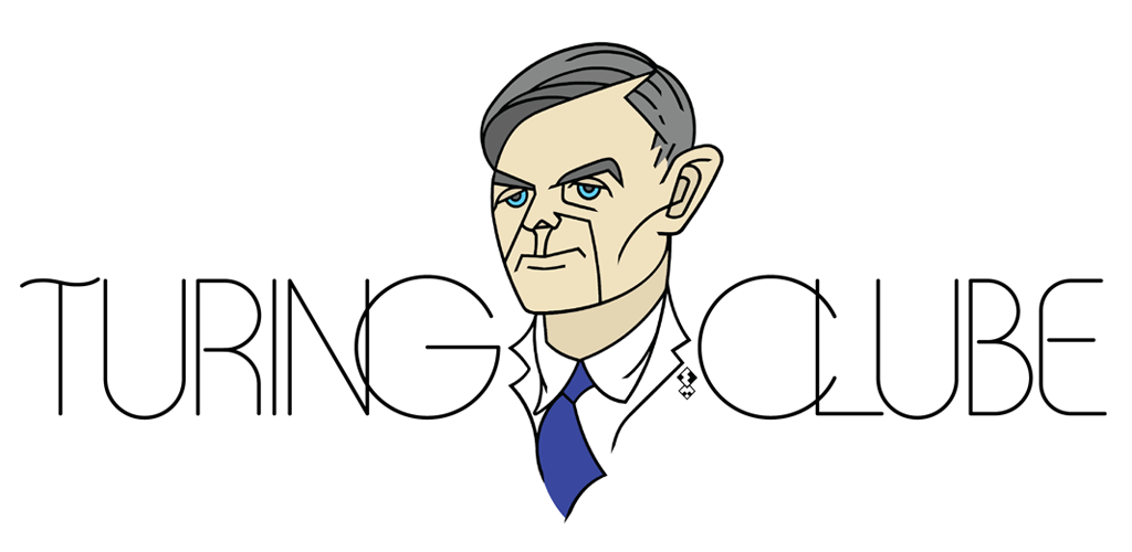 Turing-Clube